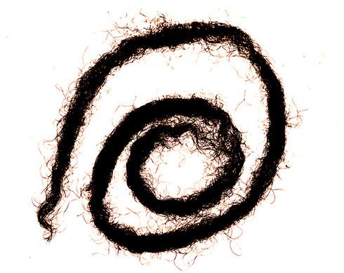 Untitled(Cypher1).jpg