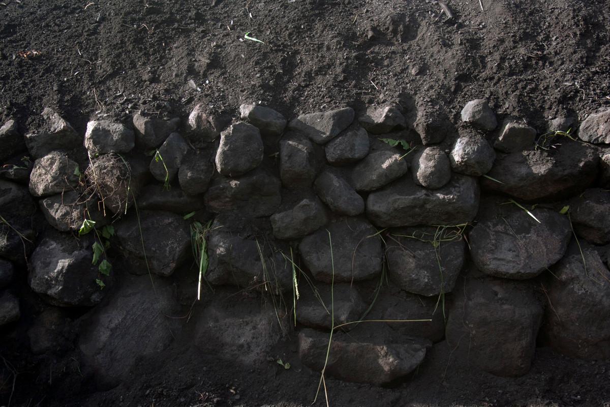 Mound Detal.jpg