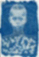 Untitled(Portrait in Blue).jpg