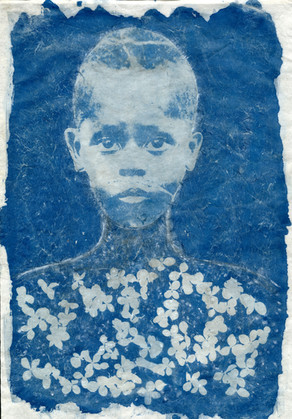 Untitled(Portrait in Blue).jpg