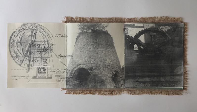 Ruins of EmpireB.jpg