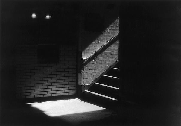 Sunlit stairs.jpg