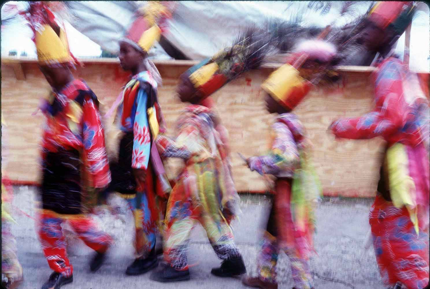 Masqueraders.jpg