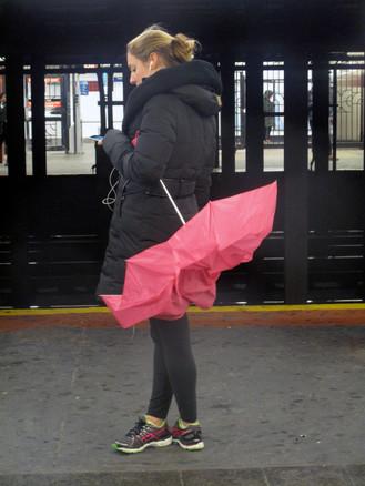 Pink Umbrella.jpg