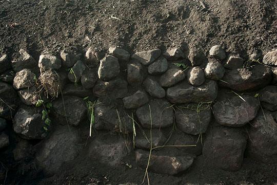 Coal Pit.jpg