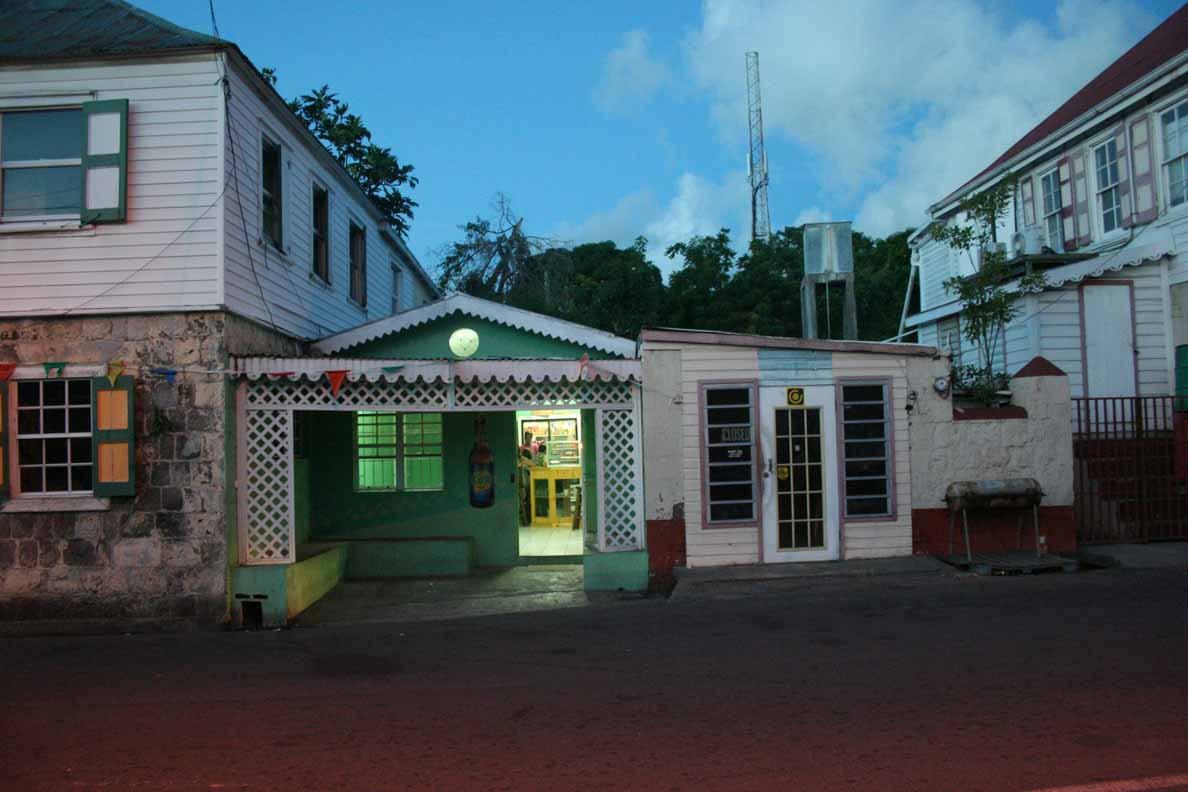 Charlestown, Nevis.JPG