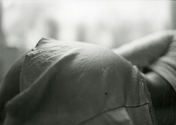 Woman at Rest.jpg