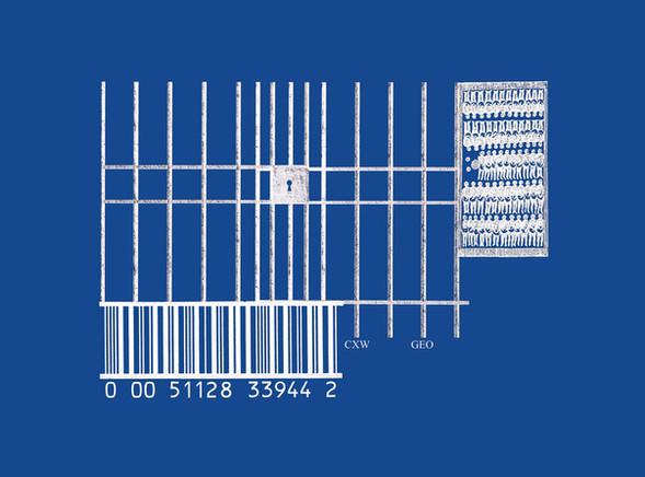 Prison Industrial II.jpg