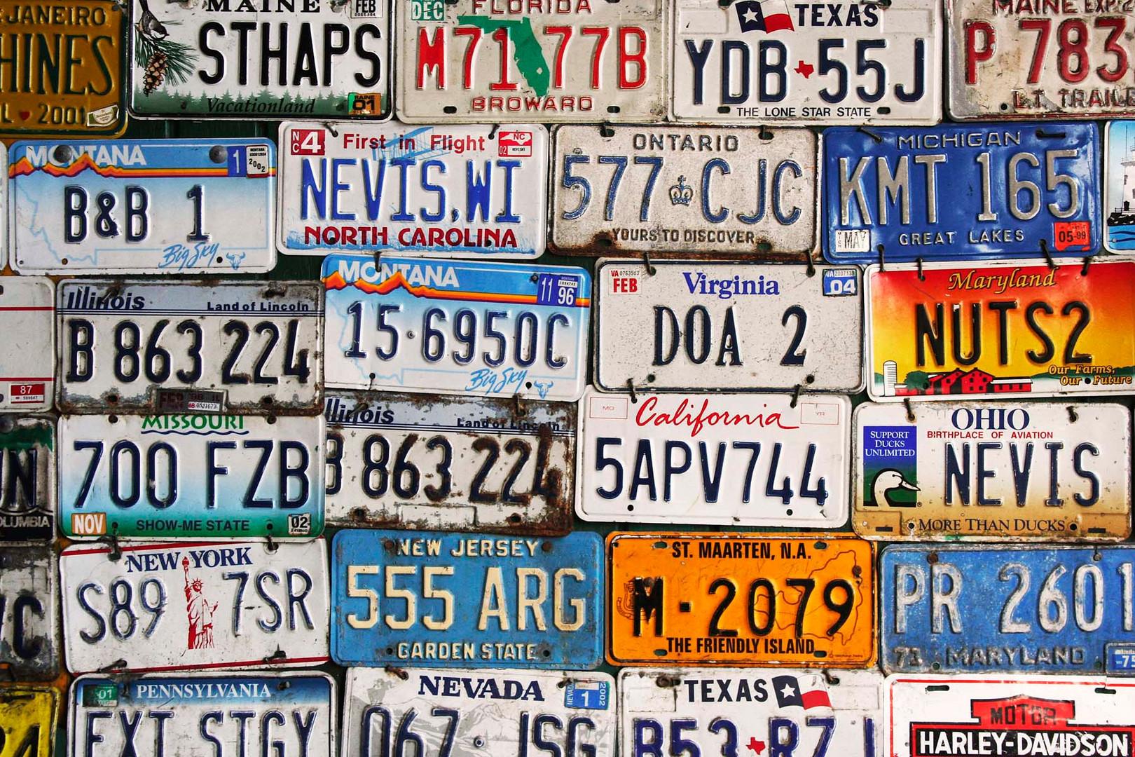 Car plates.jpg