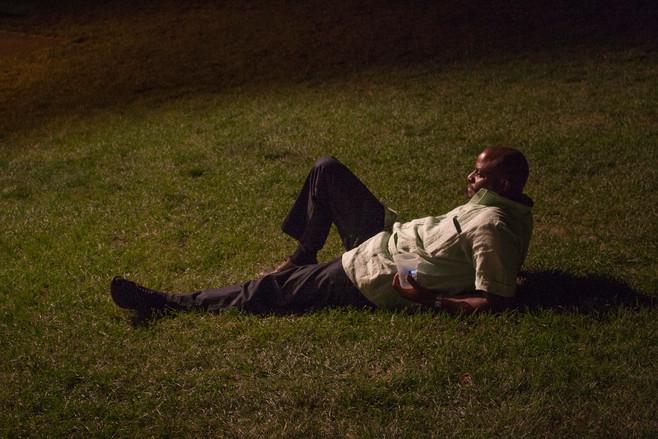 Man at Rest.JPG