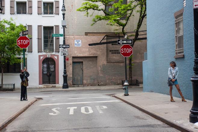 Minetta Lane.jpg