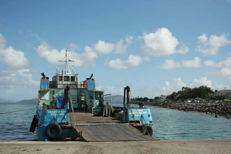 Nevis ferry.jpg