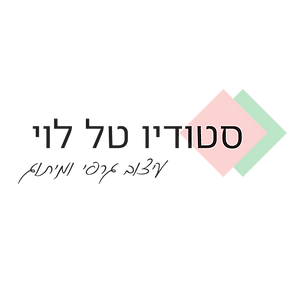 לוגו חדש 2020 מוקטן-01.png