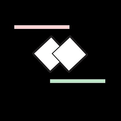 אייקון לעיצובי לוגו-01.png