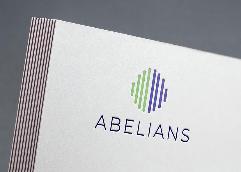 ABELIANS- מתן יעוץ ופתרונות לבינה מלאכות