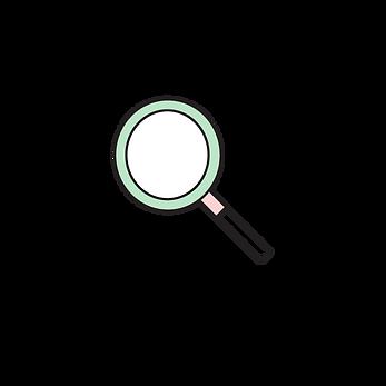 אייקון לחיפוש-01.png