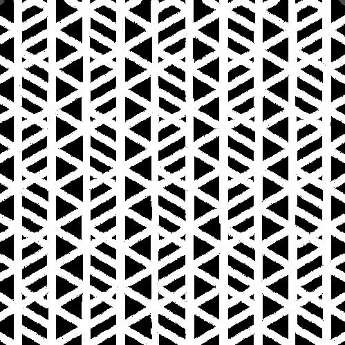 צורה גיאומטרית-01.png