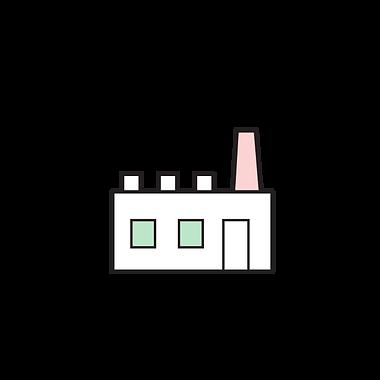 אייקון לייצור רעיונות משלך-01.png