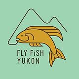 Fly Fish Yukon Logo_INSTA_SAGE_1200px.pn
