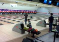 2010-kids-bowling.jpg