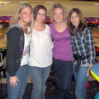 2010-powell-women.jpg