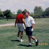 1995 Jim Striped It.jpg