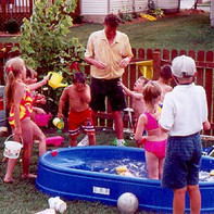 2000 Kids Playing in the Pool.jpg
