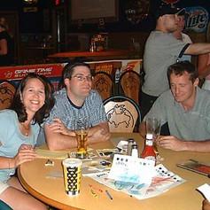 2004 Greg-Kelly-John.jpg