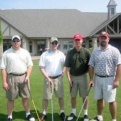 2002 Group 12.jpg