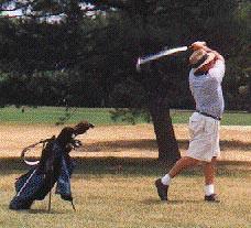 1999 Kunkle Jimmy.jpg