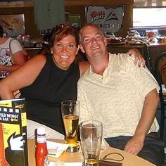 2004 Kathy & Pat Bervett.jpg