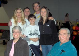 2010-atchison-family.jpg