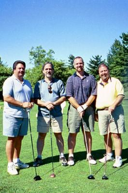 2004 Group 8.jpg