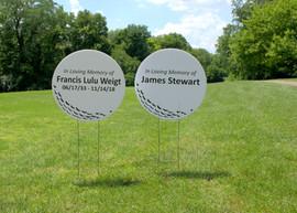 Francis Weigt & James Stewart.jpg