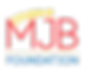 MJBFoundation_Logos_Web PNG Transparent_