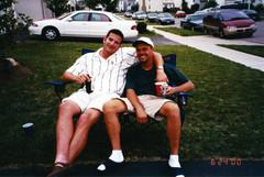 2000 Chuck and Lorne.jpg