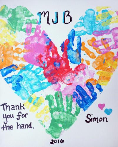 Simon Thank You 2