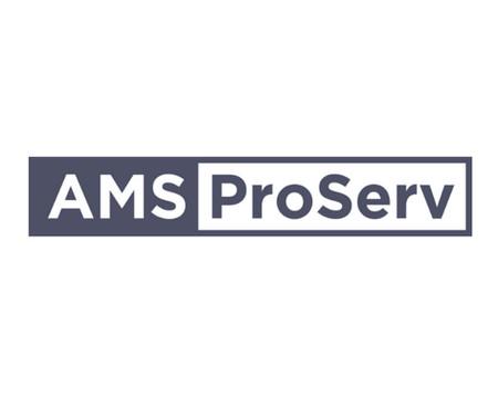AMS Accounting & Tax
