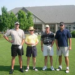 2002 Group 3.jpg