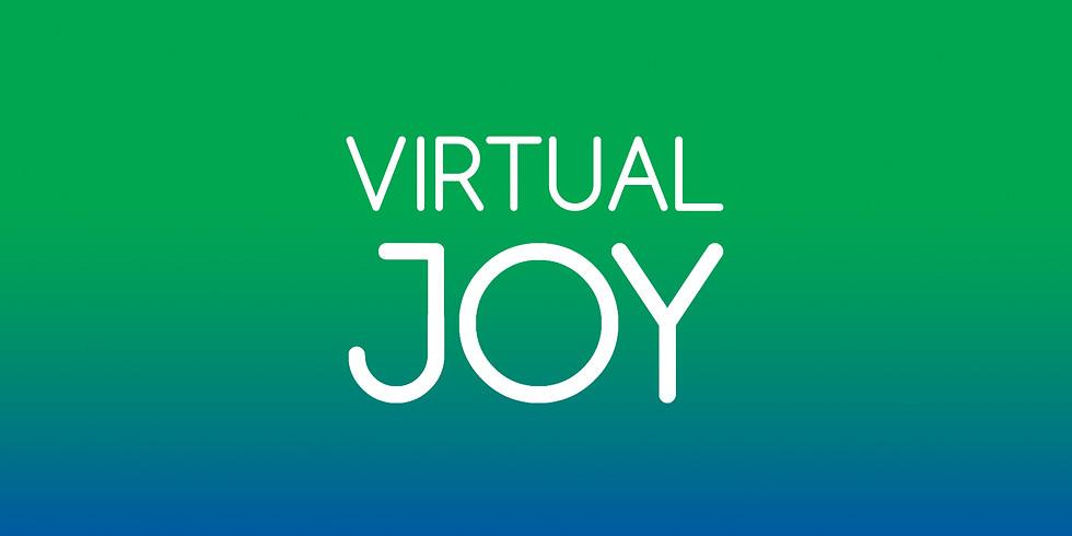 Virtual Joy 2020
