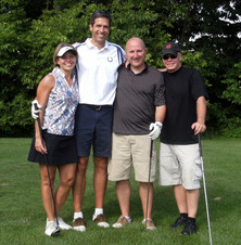 2009 Bruce foursome.jpg