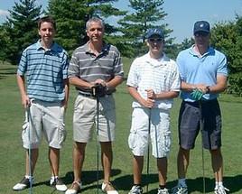 2004 Group 10.jpg