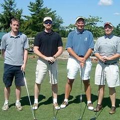 2004 Group 9.jpg