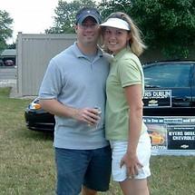 2004 Eric & Kim.jpg