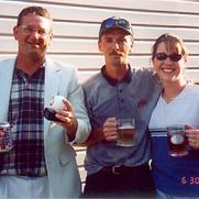 2001 Champions Redo.jpg