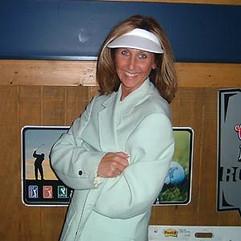 2004 Renee Green Jacket.jpg