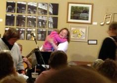 Sing for Joy 2013 2.jpg