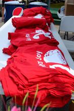 2014 20th Year Tshirts.JPG