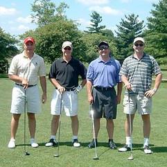2004 Group 15.jpg