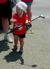 2014 The Littlest Golfer.jpg